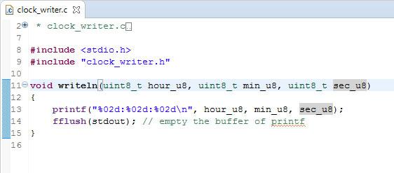 SerializerC C Programozas