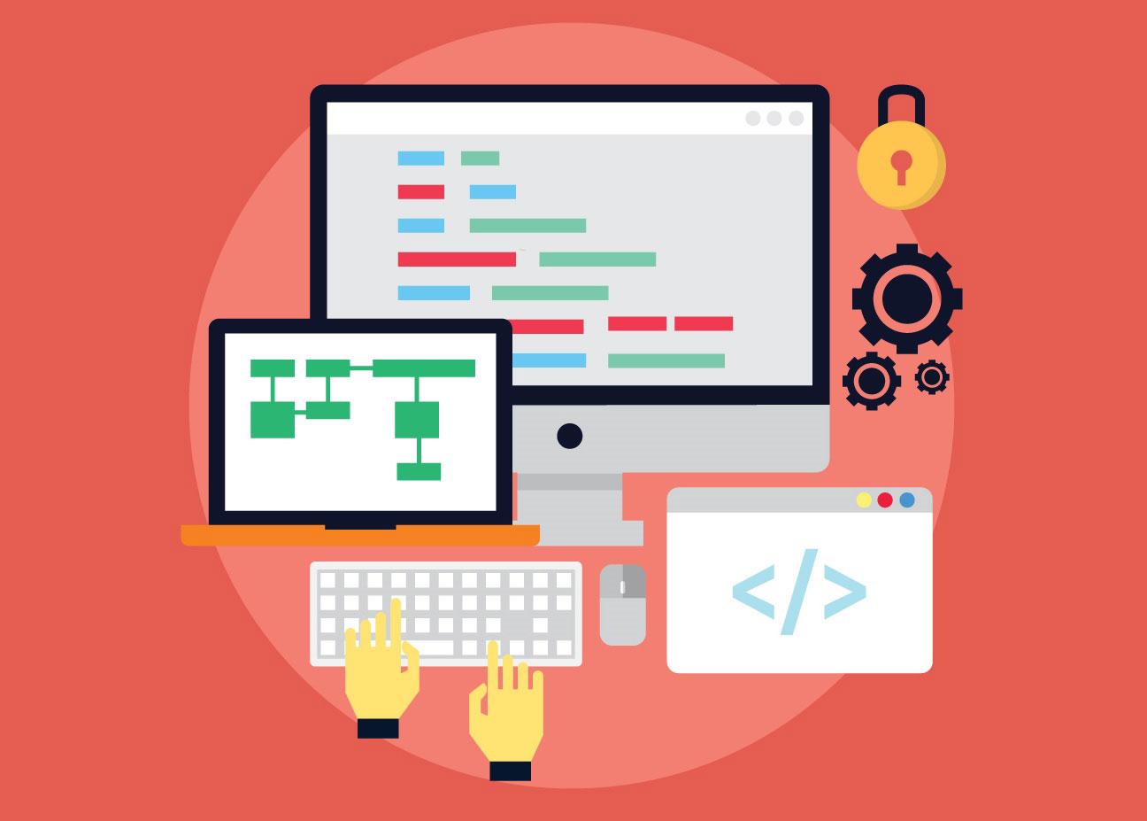 Java és C Függvények
