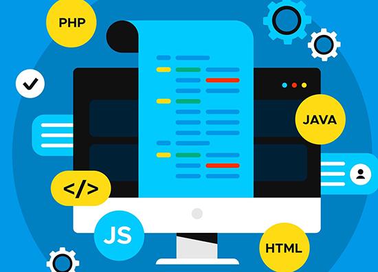 Változók a programozásban